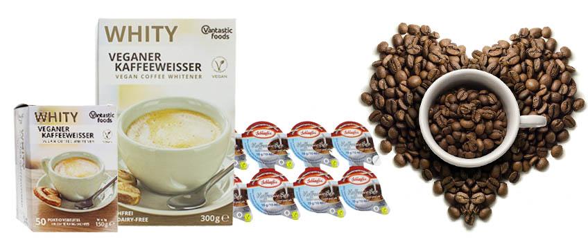 veganer Kaffeeweißer von Whity und Leha jetzt online bestellen
